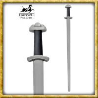 Wikingerschwert Practical für Schaukampf