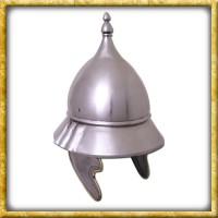 Keltischer Helm - 1.Jahrhundert
