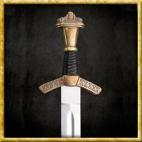 Einhändiges Fantasyschwert