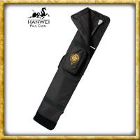 Hanwei Schwerttasche - 3 Schwerter