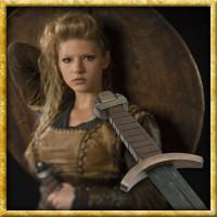 Vikings - Schwert von Lagertha