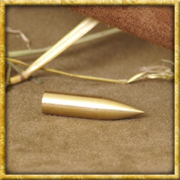 Pfeilspitze Bullet - 100 Grain