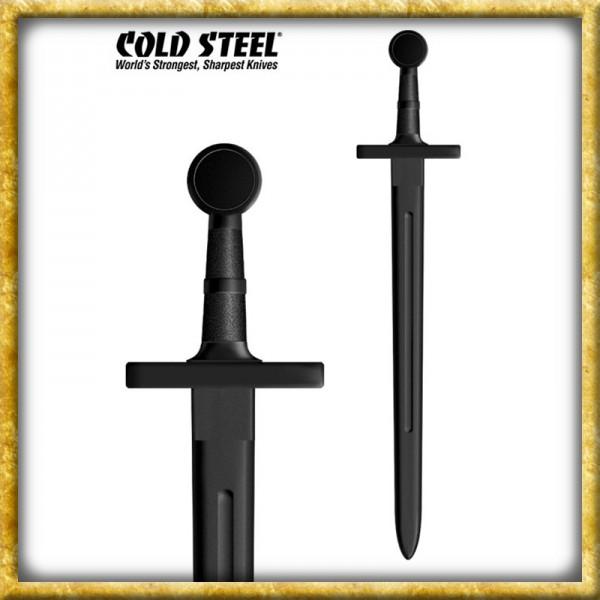Trainingsschwert - Einhänder