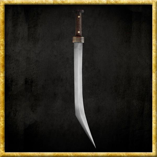 Spartacus - Sica Schwert