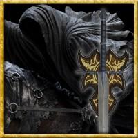 Herr der Ringe - Schwert der Ringgeister