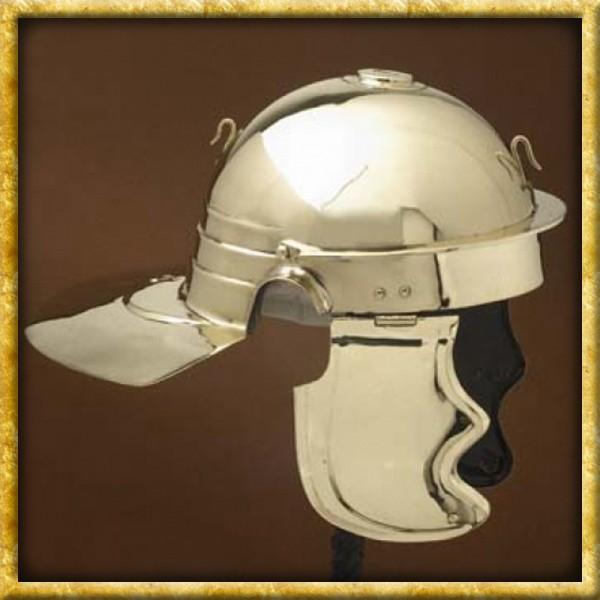 Römischer Helm Imperial Italic C Cremona