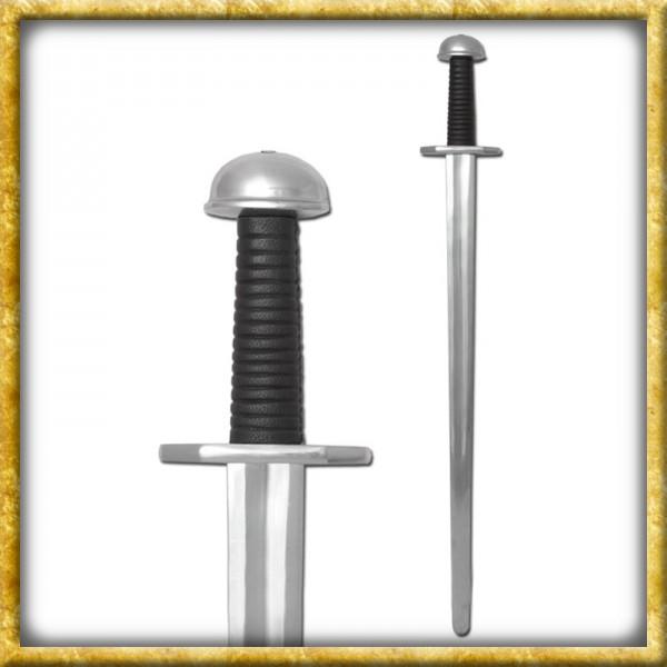 Wikingerschwert für leichten Schaukampf