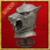 Der Helm des Bluthundes