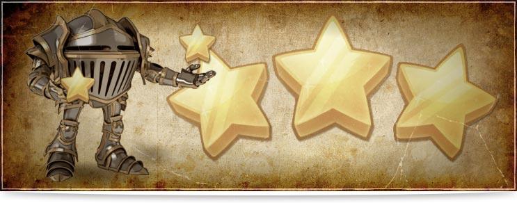 Bewertungen Waffenmeister