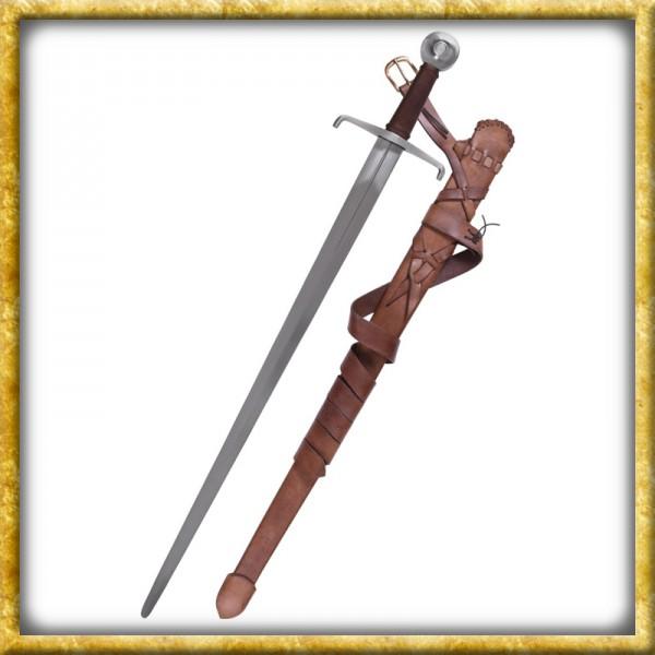 Einhandschwert Royal Armouries für Schaukampf