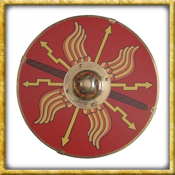 Römischer Rundschild Parma