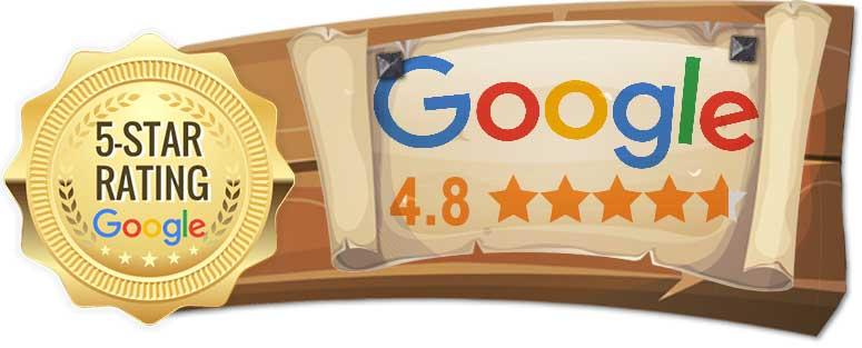 Google Bewertung | Drachenhort