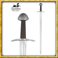 Normannischer Einhänder für Schaukampf
