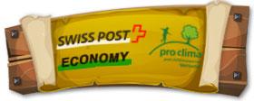 Waffenmeister | SwissPost Economy