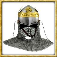 Helm von Robert Bruce