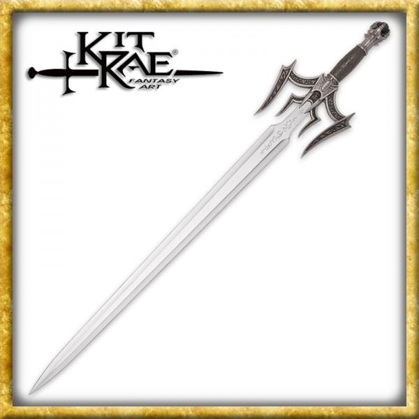 Schwert Kit Rae - Luciendar