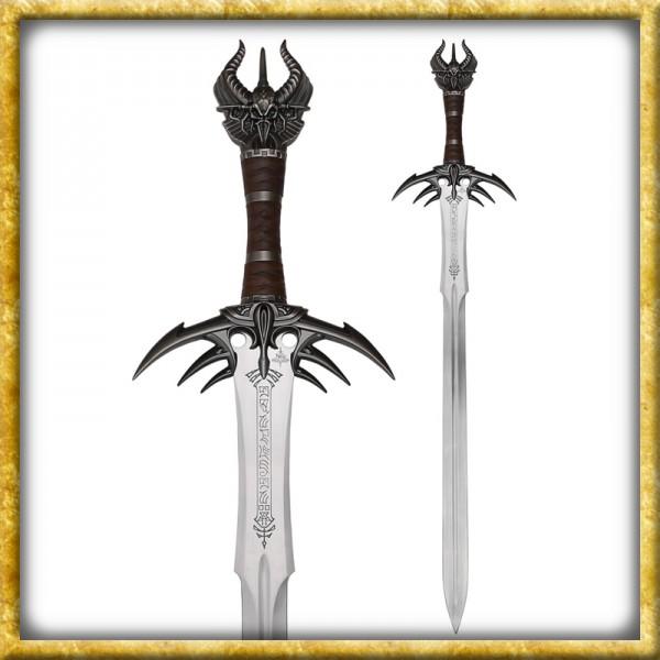 Kit Rae - Anathar Schwert der Macht