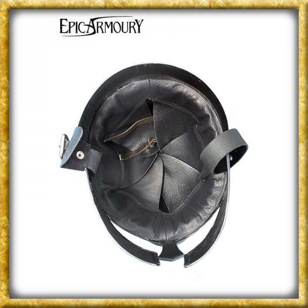 Trojanischer Helm