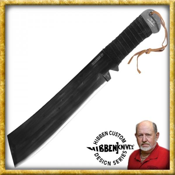 "Rambo - Gil Hibben Rambo IV Messer ""United Cutlery"""