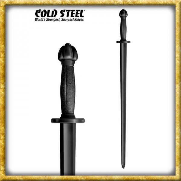 Trainingsschwert - Schwertbrecher