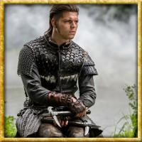 Vikings - Axt von Ivar dem Knochenlosen