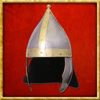 Römischer Bogenschützen Spangenhelm