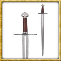 Normannisches Langschwert für Schaukampf
