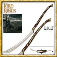 Herr der Ringe - Schwert der Elbenkrieger