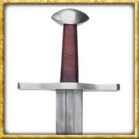 Schwert der späten Wikingerzeit