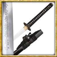 Last Samurai - Katana