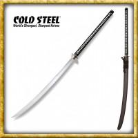 Nodachi Cold Steel Warrior Serie - Geschliffen
