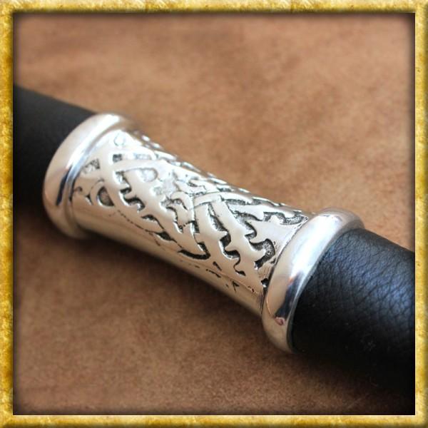 Herr der Ringe - Das Hexenkönig Schwert