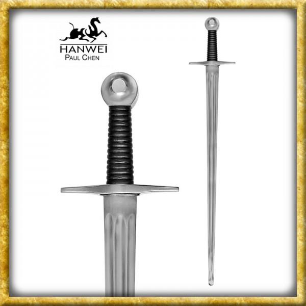 Fränkisches Schwert für Schaukampf