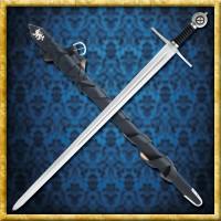 Braveheart - Schwert von Robert the Bruce