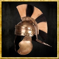 The Eagle - Helm Lutorius