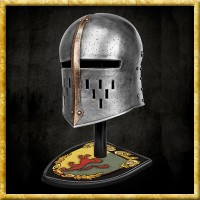 Robin Hood - Helm William Marshal