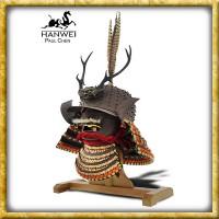 Helm - Kabuto Daisho Kake