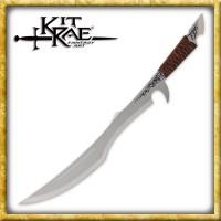 Kurzschwert Kit Rae - Mithlotok