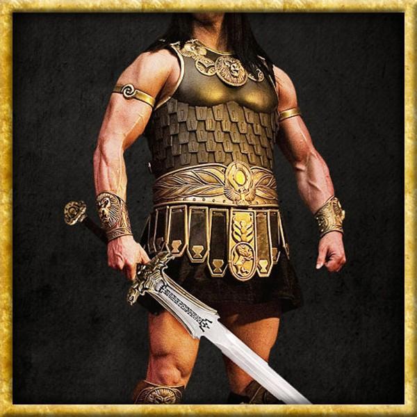 Conan der Barbar - Handgelenk Manschetten & Armbänder