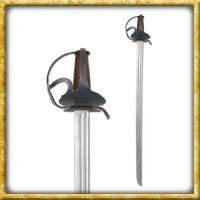 London Tower Schwert für Schaukampf