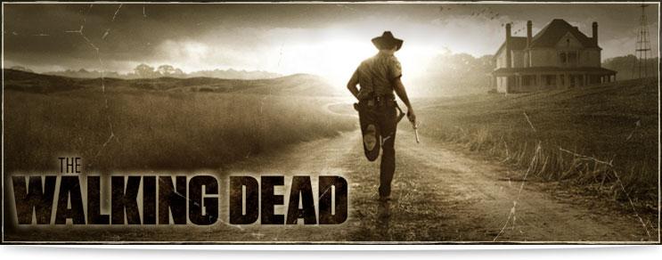 Waffenmeister | Waffen aus The Walking Dead