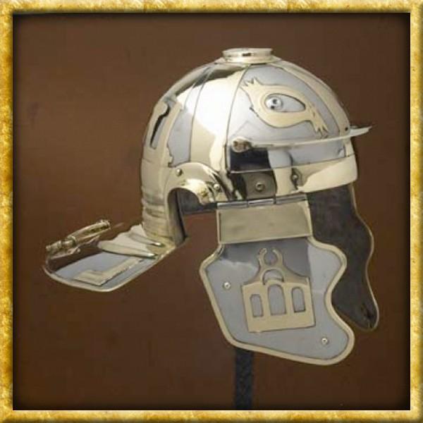 Römischer Helm - Imperial Italic D Krefeld