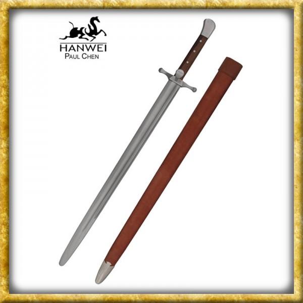 Langes Messer für Schaukampf