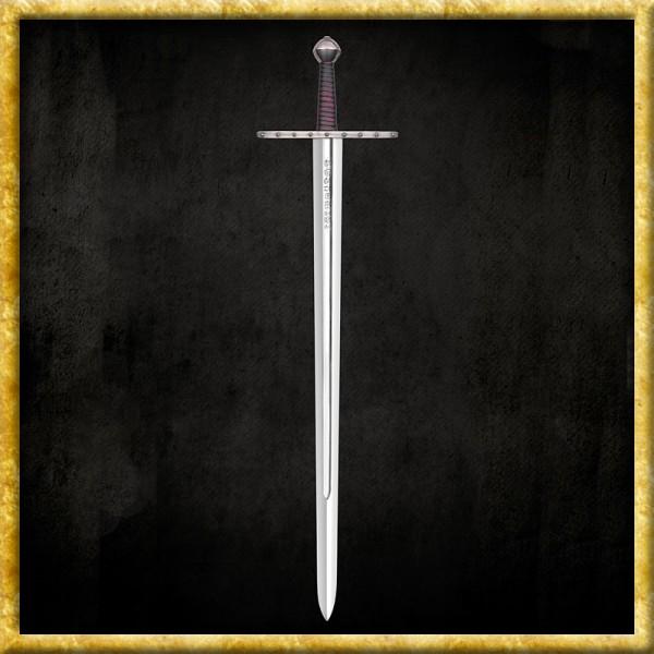 Robin Hood - Schwert Sir Godfrey