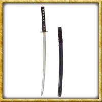 "Katana - John Lee ""The last Samurai"""
