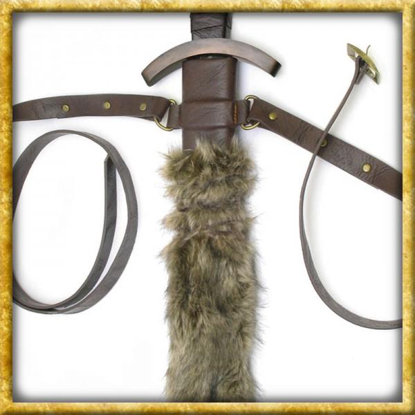 Vikings - Scheide zum Schwert von Lagherta