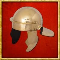 Römischer Helm Auxiliar Infanterie B Mainz