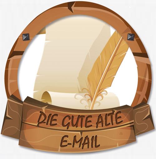Schreibt uns per E-Mail | Waffenmeister