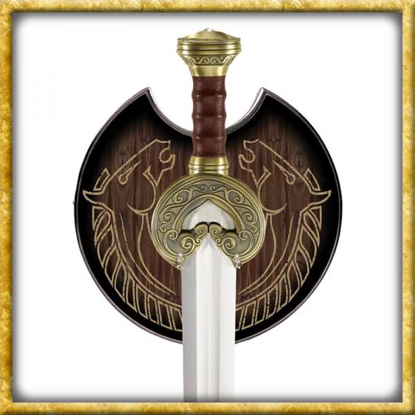 Herr der Ringe - Theodens Schwert Herugrim