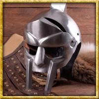 Gladiatoren Helm Maximus